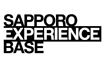 SAPPORO EXPERIENCE BASE